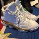 Air Jordan DMP 13/14