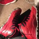 Air Jordan 10 - Bulls Over Broadway