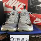 4f9e9f161e1 Nike Lebron 13 XIII Low VNDS