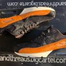 Women's Shoe Nike Air Max 90 LX