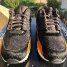 Women's Shoe Nike Air Max 90 LX