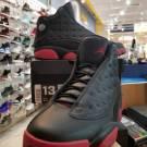 Air Jordan 13 Retro Size 13 Dirty Bred - (414571 003)