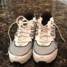 Nike Shox Qualify +2 NZ Turbo