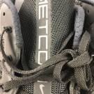 Nike Metcon 5 By You Custom Cross Training/Weightlifting Sho