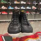 Nike Air Jordan 9 Retro Black Citrus White Size 13 2010' 302