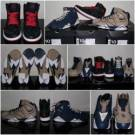 lowest price 37a3c 1619f Jordan 28 XX8 SE